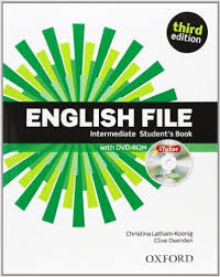 English File, 3rd Edition Advanced: Student's Book & iTutor Pack