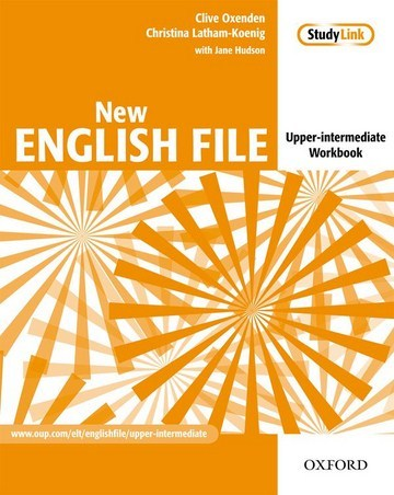 the new headway intermediate book evaluation english language essay Choosing an english course book which suits students in efl/esl settings is  always a  evaluation of new interchange intro and new headway pre- intermediate series  and the new interchange pre-intermediate series   activities to this text such as reading short stories and writing letters and essays.