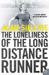 Loneliness of the Long Distance Runner, (The)
