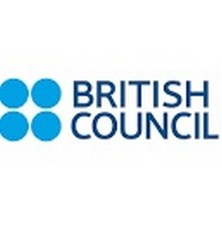 British Council - rentrée 2018 - Adults