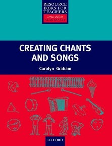 Creating Chants and Songs