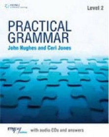 Practical Grammar 2 Student's Book [with Audio CD(x2) & No Key]