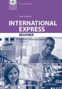 International Express Beginner: Teacher's Book Pack