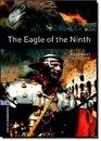 OBWL 3E Level 4: The Eagle of the Ninth