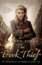 The book thief film tie-in