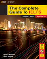 The Complete Guide to IELTS Student's Book + Multi-ROM