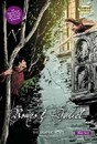Romeo and Juliet: The Graphic Novel - Plain Text