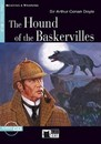 Hound of the Baskervilles (The)