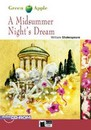 Midsummer Night's Dream (A)
