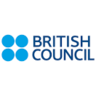 British Council - Secondary Readers